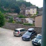 Photo of Hotel Le Portalou