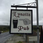 Photo of Lynott Pub