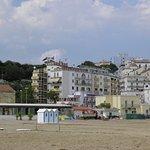 Photo de Hotel Solaria
