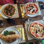 Photo of Cibus Pizzeria