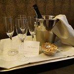 Aqua Palace Hotel Foto