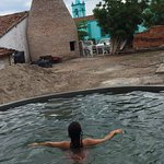 Hot Springs: The antidote to the stressful modern world