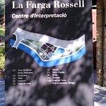 Foto de La Farga Rossell