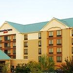 SpringHill Suites San Antonio Medical Center/Northwest