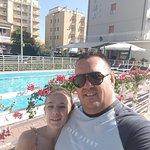 Photo of Hotel Lima