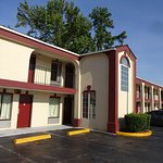 Photo of Red Roof Inn Sumter