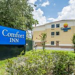 Photo of Comfort Inn - De Land