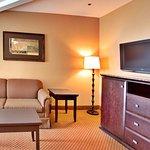 Photo of Holiday Inn San Diego - La Mesa
