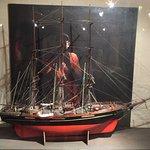Photo de Museo de la Pirateria