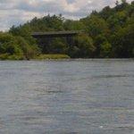 Zdjęcie Grand River Rafting Company