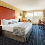 Photo of Crowne Plaza Hotel Fairfield