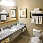Holiday Inn Express Hotel & Suites Rancho Mirage - Palm Spgs Area Foto