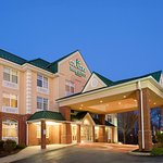 Foto de Country Inn & Suites By Carlson, Newark