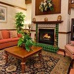 Foto de Country Inn & Suites By Carlson, Newark