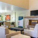 Foto de Comfort Suites at Tucson Mall