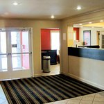 Photo de Extended Stay America - Meadowlands - East Rutherford