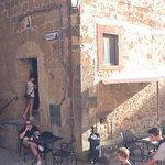 B&B del Prato Foto