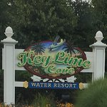 KeyLime Cove Indoor Waterpark Resort Foto
