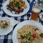 Photo of Restaurant Wiesenstein