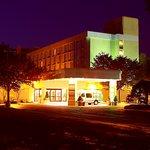 Photo de Holiday Inn Somerset-Bridgewater