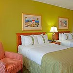 Photo of Holiday Inn Hotel & Suites Vero Beach - Oceanside