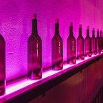 #Mundaka #Wine #Carmel #Deco
