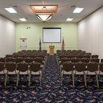 Holiday Inn Sheridan - Convention Center Foto