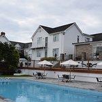 Photo de Merlewood Hotel