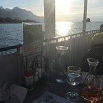 Photo of Restaurant Oasis