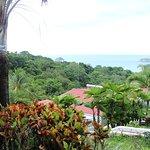 Hotel Villa Roca Εικόνα