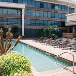 Photo of Holiday Inn Port Arthur-Park Central