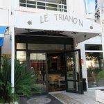 Photo de Maeva Résidence Le Trianon