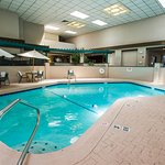 Foto di Holiday Inn Portland South