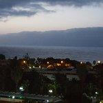 Photo de Gran Hotel Turquesa Playa
