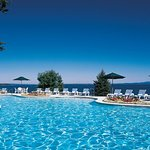 Photo de Holiday Inn Bar Harbor Regency