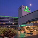Photo of Holiday Inn Totowa