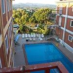 Foto di Hotel Citti