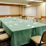 Holiday Inn Syracuse/Liverpool Airport Hotel Foto