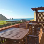 Foto de Holiday Inn Express Hotel & Suites Pacifica