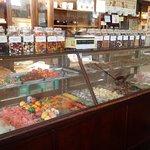 Foto di Crown Candy Kitchen