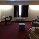 Quality Inn Deep Creek Lake Foto