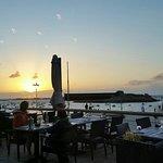 Hotel De La Mer Foto