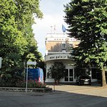 Photo of Mini Palace Hotel