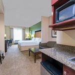 Photo of Holiday Inn Express Hotel & Suites Phoenix-Glendale