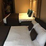 Hotel 53 Foto