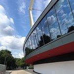 Foto di Mercedes Benz Arena
