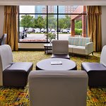 Photo of Holiday Inn Express Riverport St. Louis