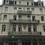 Photo of Ibis Styles Roanne