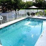 Photo of Holiday Inn Express Venice/Sarasota