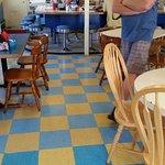 Ideal Cafe Foto